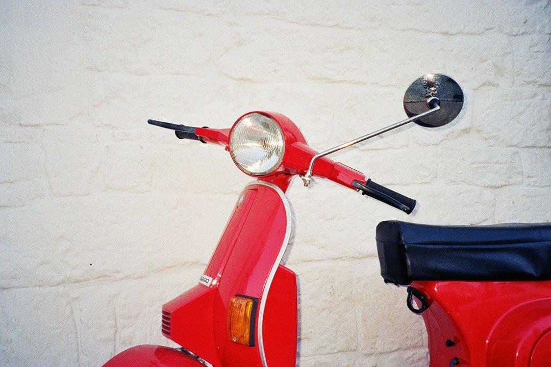 andrew tralongo film photography bari trullo 2
