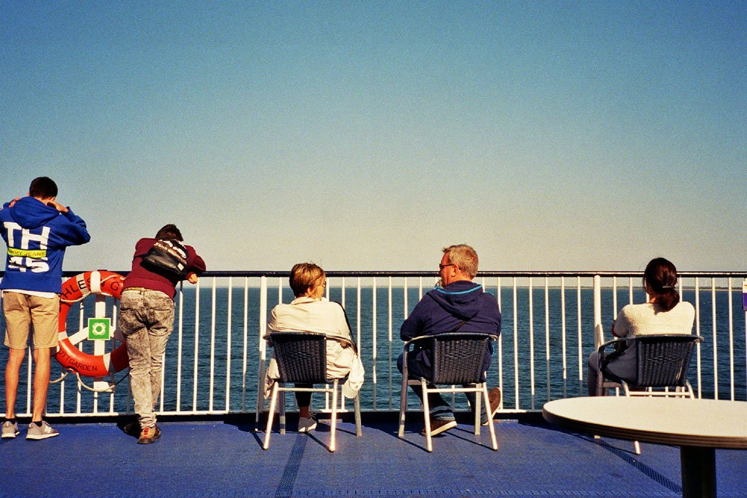 andrew tralongofilm photography berlin copenhagen ferry