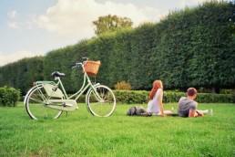 andrew tralongo film photography copenhagen park