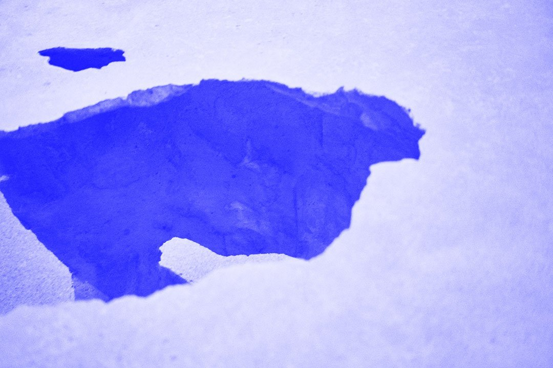 andrew tralongo film photography monotoneBlue