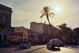 andrew tralongo film photography sicily floriadia 3