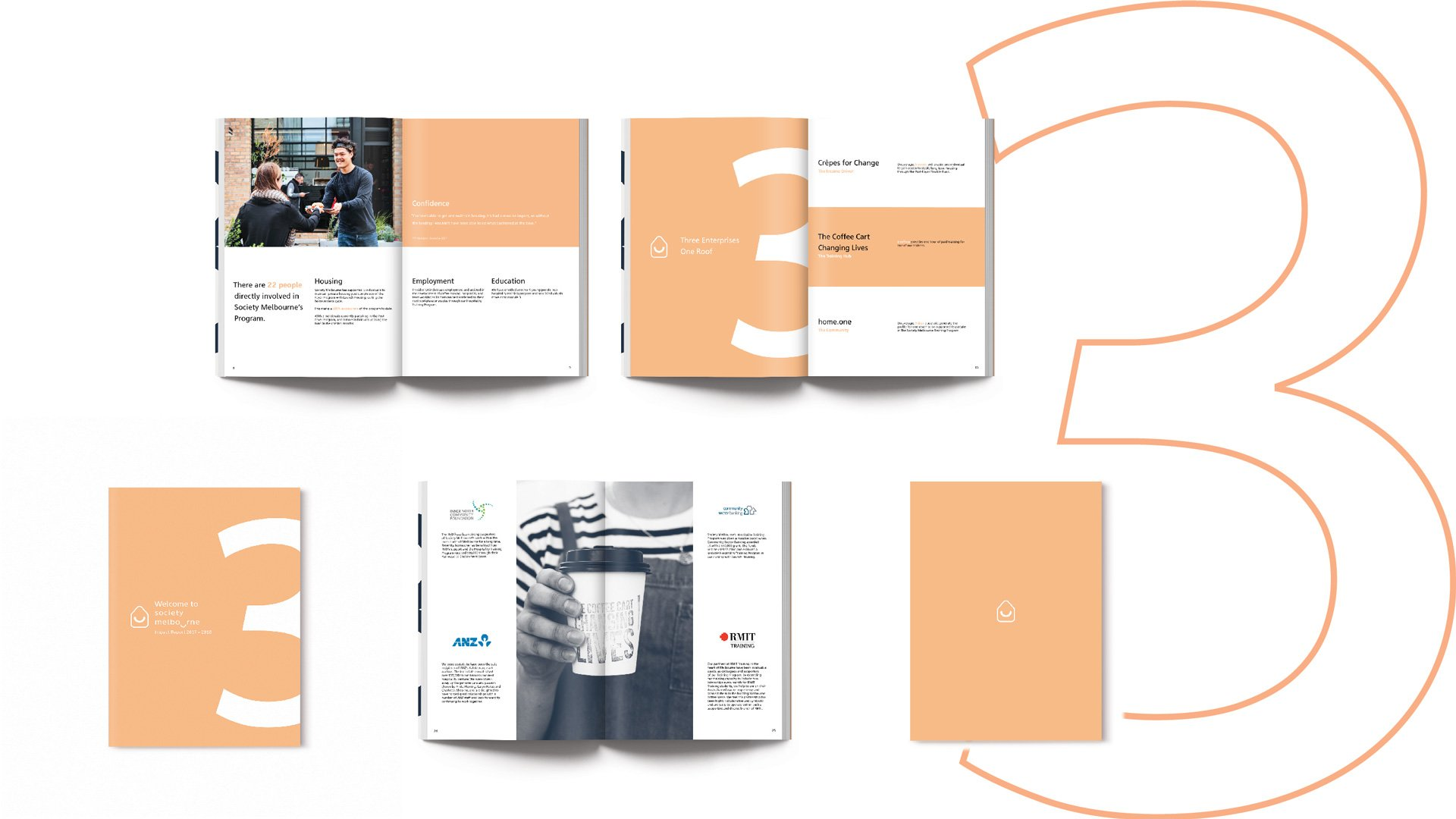 andrew tralongo projects publications society melbourne impact report fold 1
