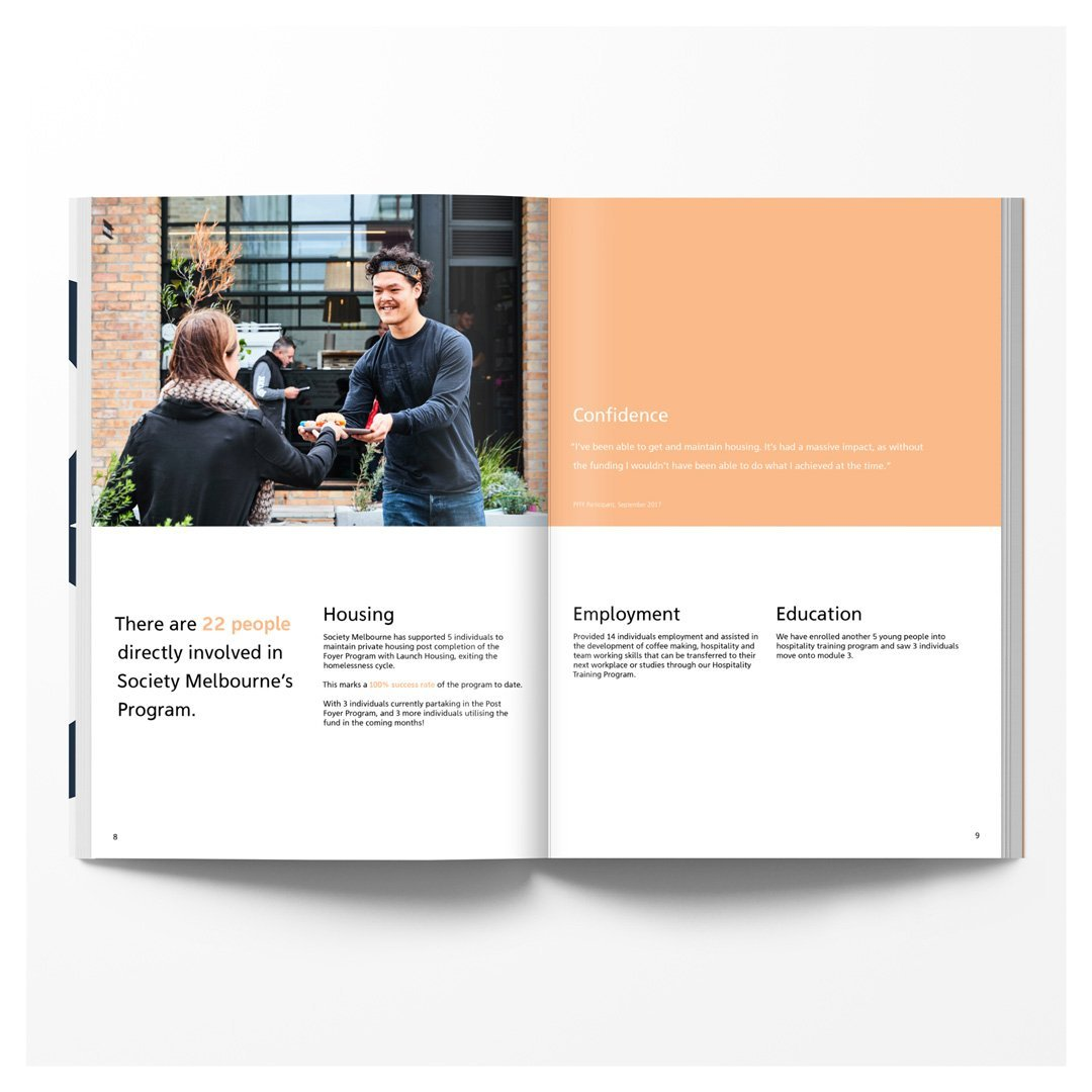 andrew tralongo projects publications society melbourne impact report-spread-8,9-instaSq