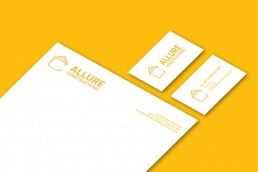 andrew tralongo projects branding allure constructions feature