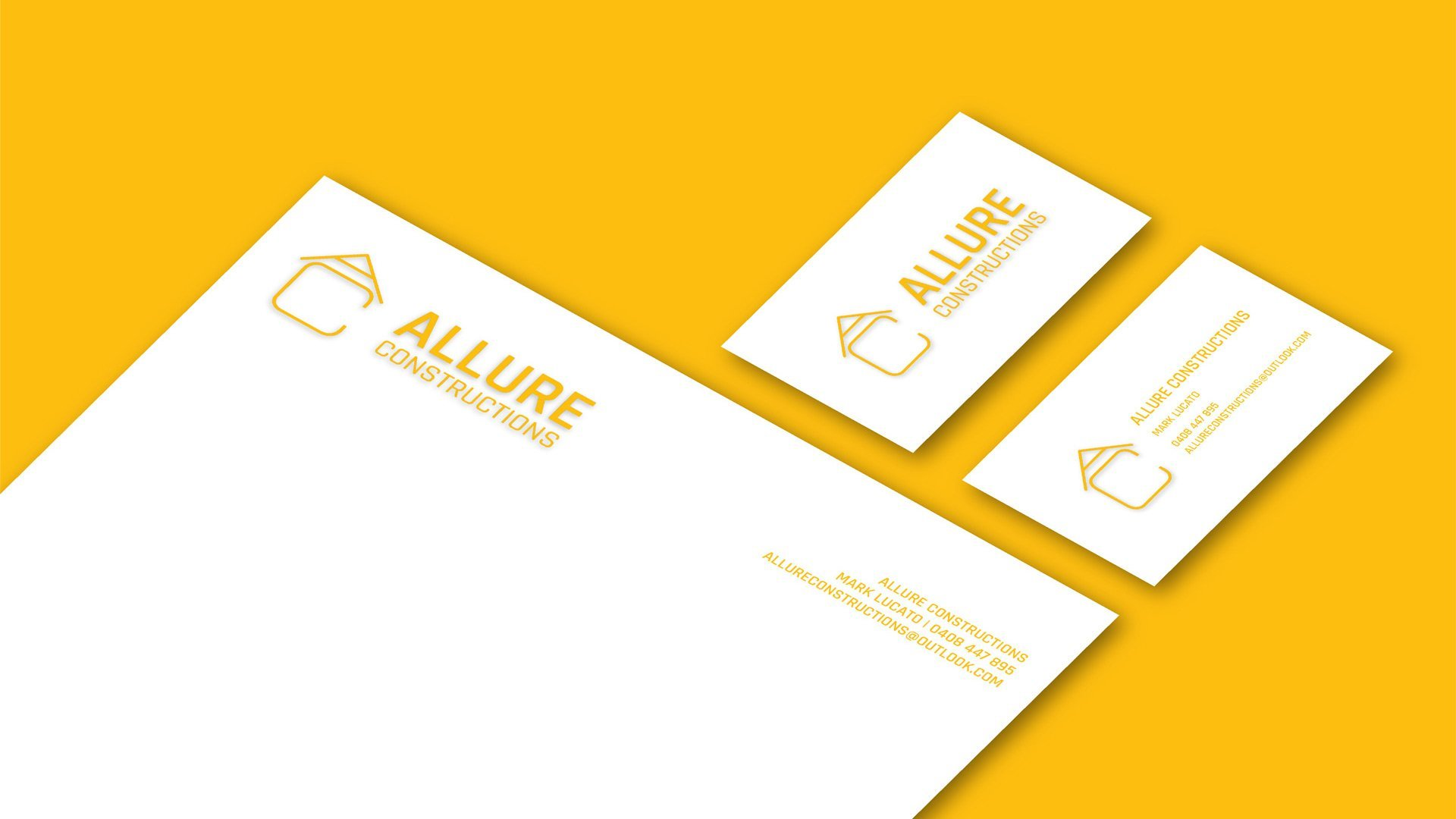 andrew tralongo projects branding allure constructions hero