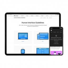 Andrew Tralongo The Best Free Design Tools in 2020 - Icons - Material Design and Human Interface Guidelines Image