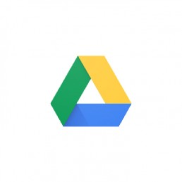Andrew Tralongo The Best Free Design Tools in 2020 - Tools - Google Drive
